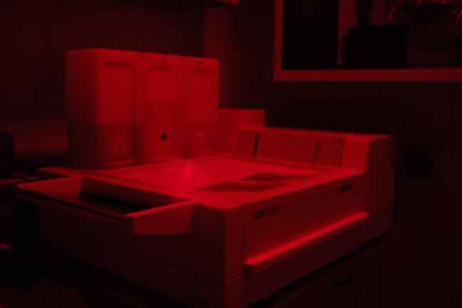 Red light room dark room 20 jpg