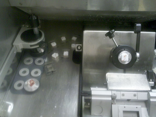 inside-the-cryostat-sm